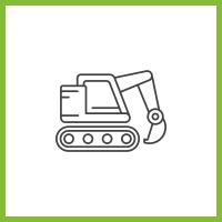 ZWS kancelaria prawna - prawo budowlane i proces inwestycyjny