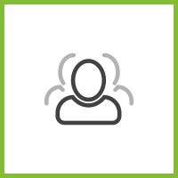 ZWS kancelaria prawna - prawo konkurencji i konsumentów