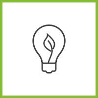 ZWS kancelaria prawna - prawo ochrony środowiska