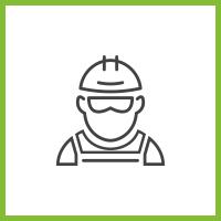 ZWS kancelaria prawna - prawo pracy i ubezpieczeń społecznych
